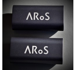 ARoS powerbank