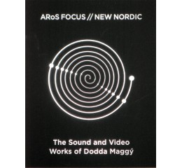 The Sound and Video Works of Dodda Maggy