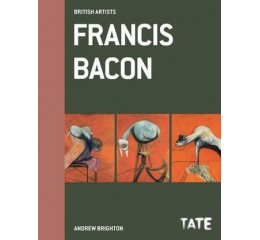 Francis Bacon, Andrew Brighton